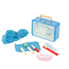 Dentist\'s Equipment Case  small