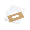 TTS Multi\-Printer Labels 99mm x 68mm 100 Sheets  small