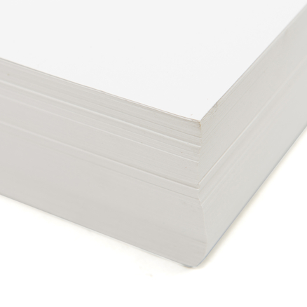 Cartridge Paper  large