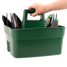 Portable Storage Caddy  medium