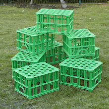 Creative Crates 8pk  medium