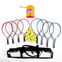 Mini Tennis Development Kit  medium