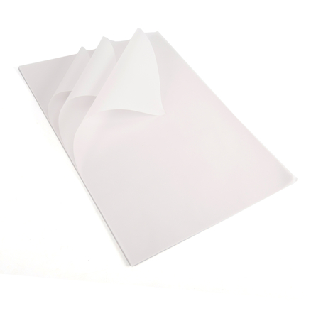 Superior Quality Tracing Paper 90gsm  large