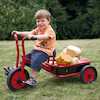 Winther Viking Trike and Truck  small