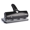ALU 40 Heavy Duty 4\-Hole Punch   small