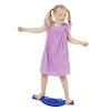 WippSider Plastic Balance Playground Walker L52cm  small