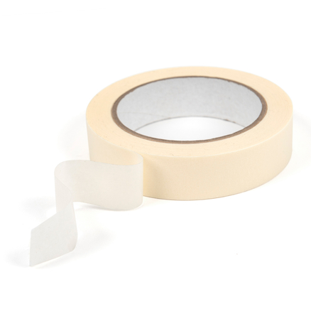 Masking Tape 50m Roll  large