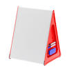 A3 Wedge Whiteboard  small