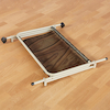 Water Tray Stand  small