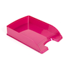 Leitz WOW Letter Tray  small