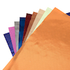 Assorted Collage Fabric Pieces 36pk  small