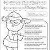 Cross Curricular Christmas Lessons CD ROM  small