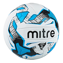 Mitre Malmo Football Size 4  medium