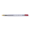 Staedtler® Ball Point Assorted Pens  small