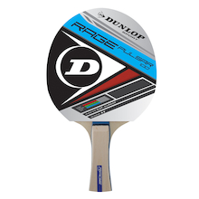 Dunlop Rage Pulsar Table Tennis Bat   medium
