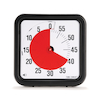 Audible Desk Timer Large  small