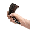 Viking Drinking Horn  small