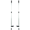 Adjustable Aluminium Stilts  small