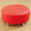 Breakout Area Seating Stools 3pk  small