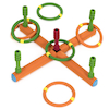 Playground Bumper Target Kit  small