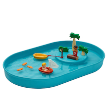 Water Play Set  medium