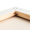 Standard Edged Blank Canvas  small