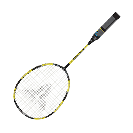 Talbot Torro ELI Badminton Racket Mini  large