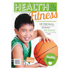 Healthy Lifestyles Book Pack  small