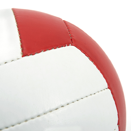 TTS Powerspike Volleyball  large