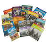 kS1 History Curriculum Books 14pk  small