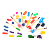 Get a Grip Pencil Grips  small