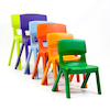 Postura Plus Classroom Chairs  small