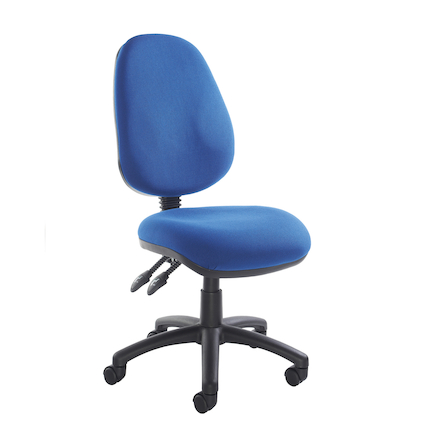 Vantage Swivel Desk Chairs  large