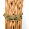 Weaving Willow Sticks 10kg  small