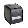 Rexel Auto Feed Cross Cut Shredder 20L  small