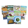 Community and Settlements Books 10pk  small