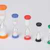 Multi Size Desktop Sand Timers  small