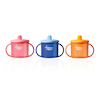 Tommee Tippee 3 in 1 Nursery Cups 12pk  small