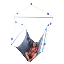 Therapeutic Relaxation Hammock  medium
