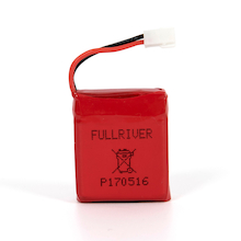 Bee-Bot®/Blue-Bot® Replacement Battery  medium