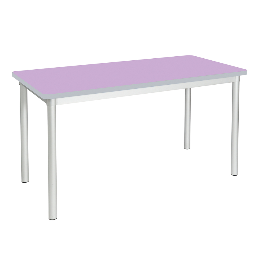 educational pin table tables furniture pinterest classroom stackable