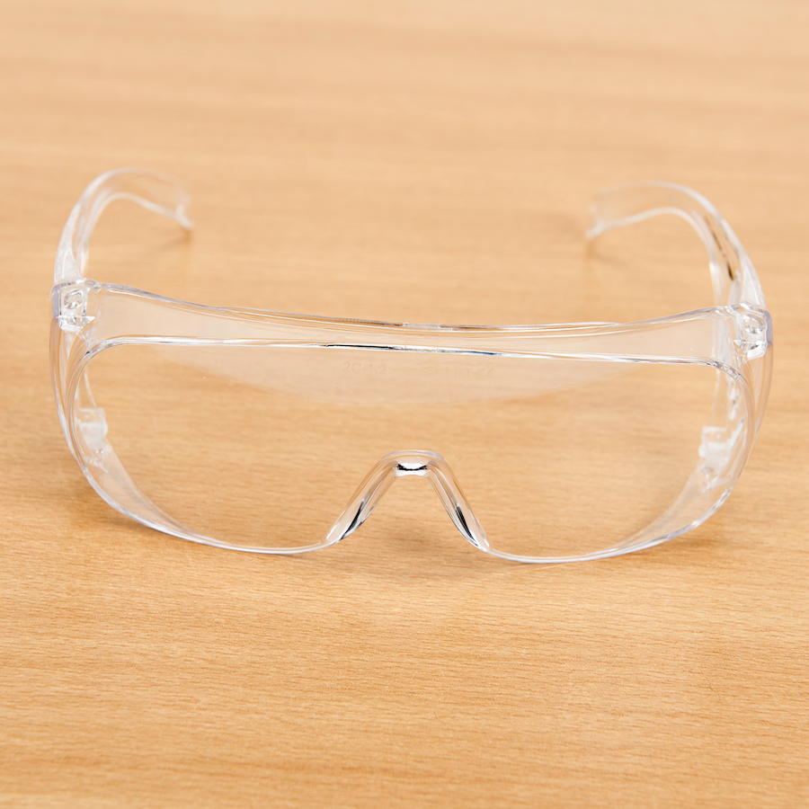 Buy Childrens Science Safety Glasses Tts
