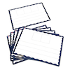A4 Magnetic Phoneme Frame Whiteboards   small