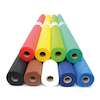 Smart\-Fab Creative Display Fabric Roll 1218mm x L12m  small