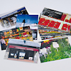 French Country and Culture Photopack  small