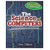 The Science Behind Computers Paperback Book  small