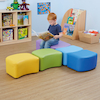Modular  Seating Set  small