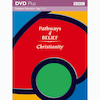 Beliefs of Christianity DVD and Teachers Guide  small