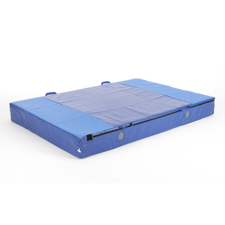 Safety Crash Gym Mattress  large