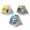 Outdoor Learning Cards Set 1  small
